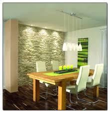 wand gestalten mit steinen wand gestalten mit steinen angenehm auf moderne deko ideen plus