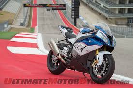 Bmw S1000rr Review 2013 47 2015 Bmw S1000rr Wallpaper Hd 2015 Bmw S1000rr Wallpapers And
