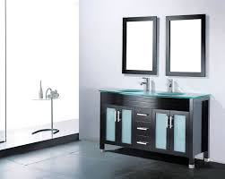 26 Inch Bathroom Vanity by 100 Bathroom Vanity And Mirror Set 26 Modern 3 4 Bathroom