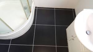 how to grout grout bathroom floor tile zyouhoukan net