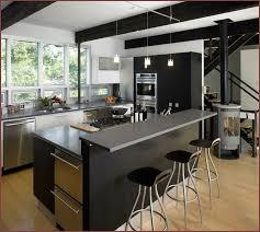 contemporary kitchen curtains ideas home design ideas