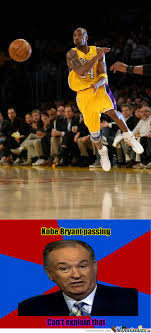 Kobe Bryant Memes - kobe bryant passing by childish creator meme center