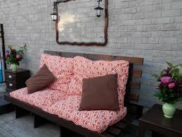 diy bedroom decor youtube arafen home decor large size chair bed futon sofa and futons on pinterest blair waldorf