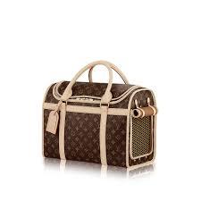 Louis Vuitton Bed Set Carrier 40 Monogram Travel Louis Vuitton