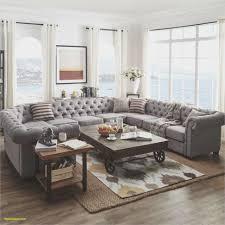black and gray living room living room black and gray living room new living room fresh