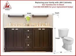Kitchen And Bath Cabinets Wholesale J U0026k Kitchen U0026 Bath Cabinets Phoenix Wholesale Kitchen Cabinet