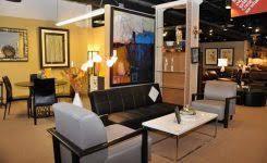 model home interiors clearance center award winning bathroom designs amusing award winning bathroom