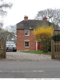 kate middleton and her family business kate u0027s childhood home 2