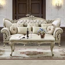 Luxurious Living Room Furniture Living Room Furniture Extraordinary Luxury Interior Design