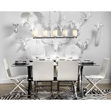 Axis Dining Table Axis Dining Table Accent Decor Room And Decorative Accessories