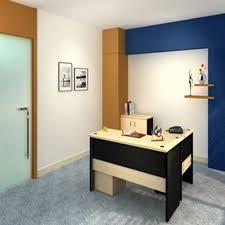 Office Cabin Furniture Design Pal The Home Store Furniture House Mandi Himachal 4 5 1