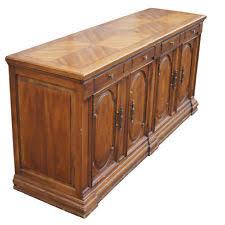 victorian antique cabinets u0026 cupboards 1900 1950 ebay