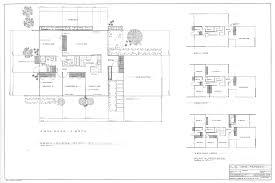 morton building homes floor plans 100 steel house floor plans house plan pole barn house