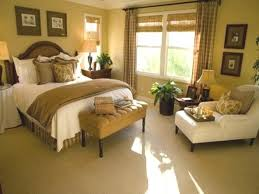 small master bedroom decorating ideas small master bedroom decorating ideas small master bedroom designs