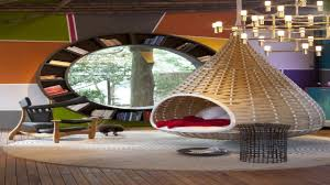 amusing round hanging bed gallery best idea home design