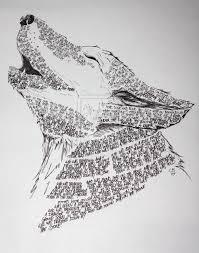 Pink Floyd Lyrics Comfortably Numb Resultado De Imagen Para Animals Artwork Pink Floyd M