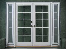 Andersen Patio Door Hardware Replacement Architecture Marvelous Anderson Window Replacements Andersen