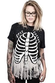 halloween plus size shirts online get cheap halloween shirts aliexpress com alibaba group