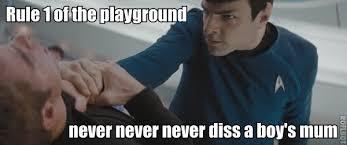 Star Trek Kink Meme - star trek next generation kink meme image memes at relatably com