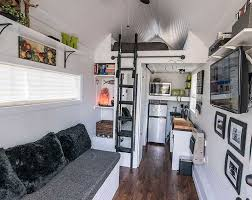 tiny homes interiors and easy small home decorating ideas zesty home