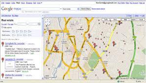 Google Maps San Antonio Google Maps Denver Athens Map