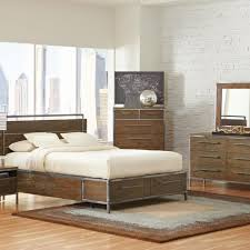 Sale On Bedroom Furniture ᐅ Miami Bedroom Furniture Stores Showroom Locations