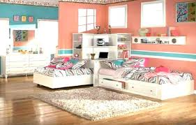 Where To Buy White Bedroom Furniture White Bedroom Set Bedroom Sets Bedroom