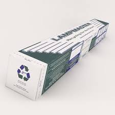 help finding the right recycling kits lampmaster