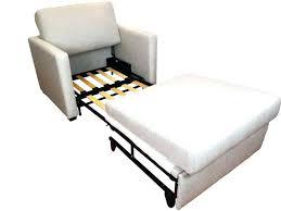 Single Futon Chair Bed Futon Sofa Chair Bed Wildlyspun