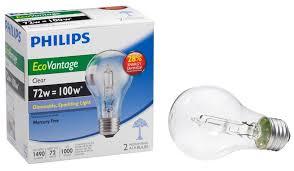 halogen light bulbs vs incandescent philips finally drops eco label from halogen ls lux magazine