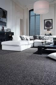 livingroom carpet carpet living room ideas dissland info
