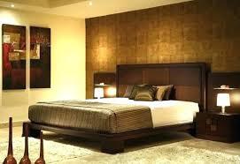 small modern bedrooms best bedroom designs best modern bedroom design best modern bedrooms