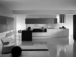 modern kitchen chairs tremendous design of elegant dining chairs tags marvelous