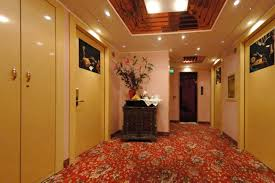 hotel wagner milan italy booking com