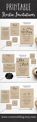 budget wedding invitations uncategorized affordable wedding invitations templates ideas