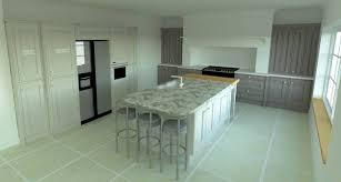 kitchen design service coventry u0026 warwickshire kitchen supply
