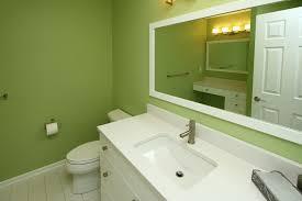 green bathroom ideas modern green bathroom design ideas pictures zillow digs zillow
