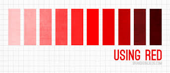 using red more excellent graphics and how to at the link art