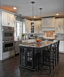 kitchen cabinet islands 197 best kitchen islands images on kitchen islands