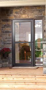 patio door screen sliding patio door screen kit lh at menards