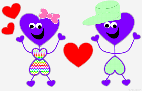 cartoons happy valentine u0027s day clipart photos images