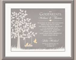 personalized baby dedication gifts 10 best giveaways images on baptism gifts birthdays