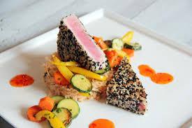 cours cuisine montr饌l cours de cuisine picture of ateliers et saveurs montreal
