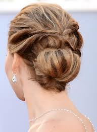 different hairstyles in buns 50 lovely bun hairstyles for long hair