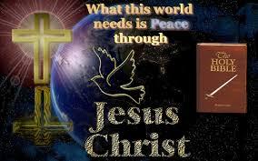 jesus wallpapers with bible verses 65