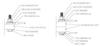 how taps work hps hammond power solutions