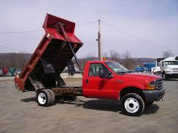 ford f550 for sale used 2001 ford f550 s a steel dump truck for sale in pa 8190