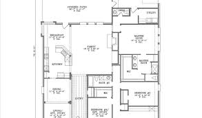 lowes floor plans the images collection of wonderful lowes rhmailzamzamidevcom