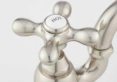 jado kitchen faucet lowes kitchen sink faucets home design ideas kitchen faucet