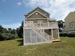 100 houses for sale kure beach nc nc coast y101 ocean isle